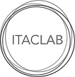 ITACLAB A Blue Jeans For A Green Future GREEN LAB